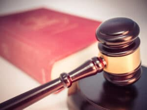 Who Is The Best Divorce Attorney in Houston