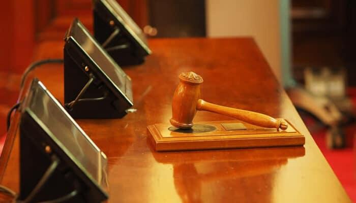 Divorce Attorney Heights Houston