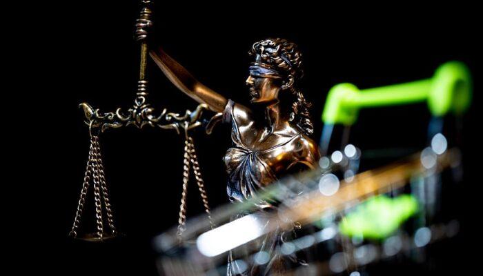 Female Divorce Attorneys Near Me