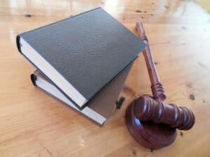 Top Divorce Lawyers Cypress TX