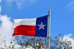 Does Texas Recognize Legal Separation