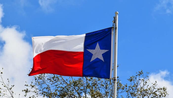 Does Texas Recognize Legal Separation