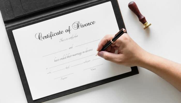 Houston Divorce Specialists
