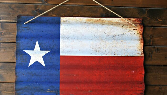 What Are The Texas Requirements For Divorce