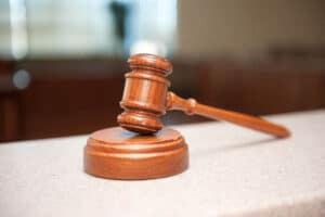 Using a Lawyer as a Mediator