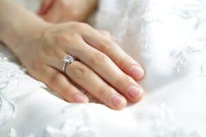 Divorce Mediation in Galveston TX