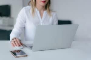 Online Divorce Mediation in Houston