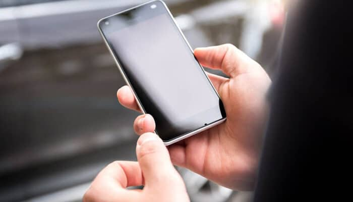Can A Divorce Attorney Subpoena Text Messages