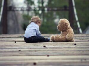 Divorce Attorney and Child Custody