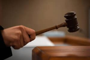 Can A Judge Change a Mediation Agreement