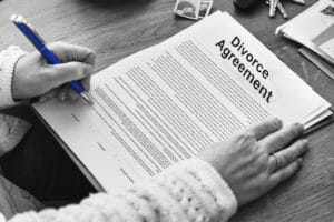 How Do I Know If My Divorce Is Final