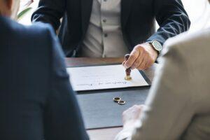 How Long After Mediation Is Divorce Final