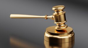 Is It Better To Hire A Local Divorce Attorney