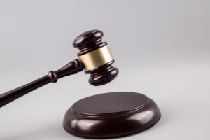 What Does A Judge Look For In A Child Custody Case