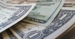 How Much Does a Divorce Costs in Texas