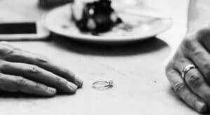 Is Divorce Mediation Easy