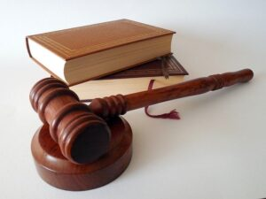 What Is A Local Divorce Attorney