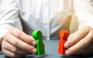 Do Both Parties Require A Mediator in Divorce?