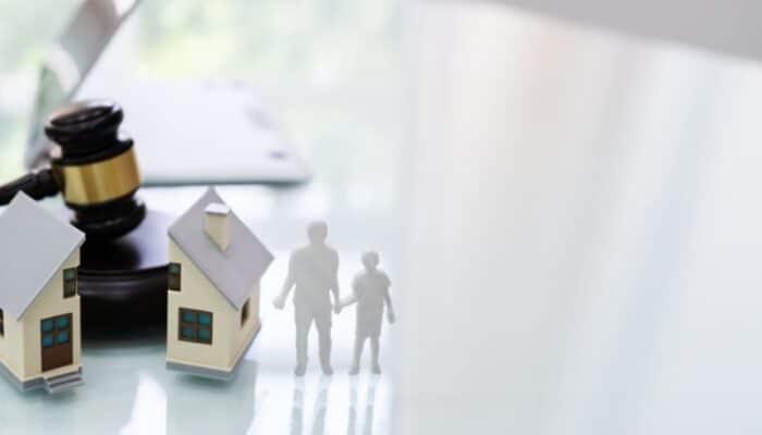 Affordable Divorce Mediation in Galveston