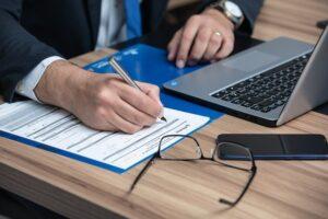 Virtual Divorce Consultation