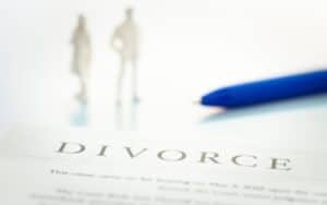 Amicable Divorce Mediation in Galveston TX