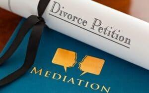 Is Divorce Mediation Quick?