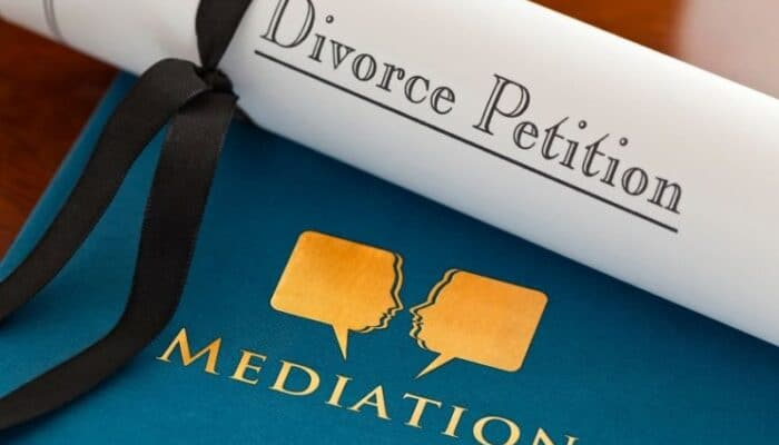 Is Divorce Mediation Quick?