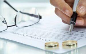 Same-Sex Divorce Attorney in Texas