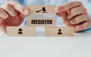 Top 3 Reasons To Consider Divorce Mediation