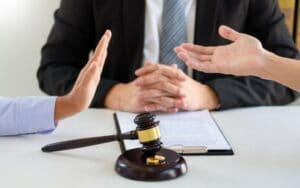 Best Divorce Mediator in Galveston TX