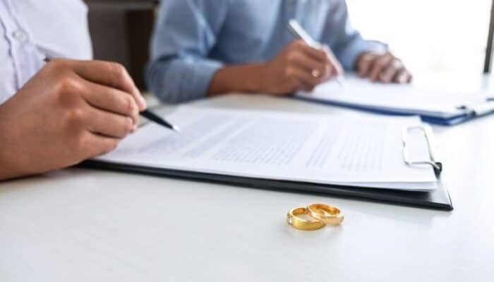 Who Is The Best Divorce Attorney in Galveston?