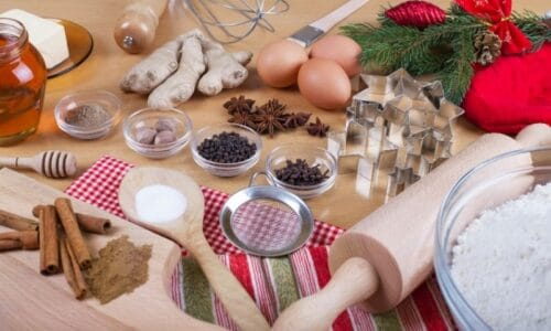 Developing New Holiday Traditions After Divorce