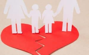 How Do I Tell My Child About Divorce?