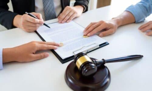 Top Divorce Attorney Kingwood TX