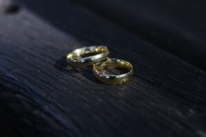 Affordable Divorce Options in Houston