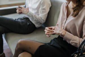 Divorce Mediation Attorney in Houston