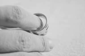 Divorce Coaching Services in Houston