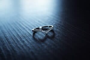 Affordable Divorce Attorney Near Me