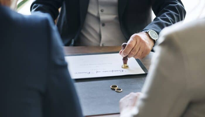 Best Divorce Lawyer in Katy
