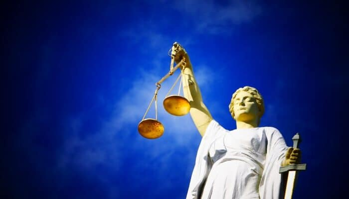 Best Female Divorce Attorney in Houston