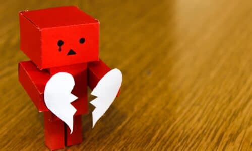 Common Causes for Divorce