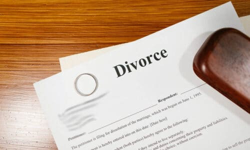 Experienced Divorce Lawyers in Houston
