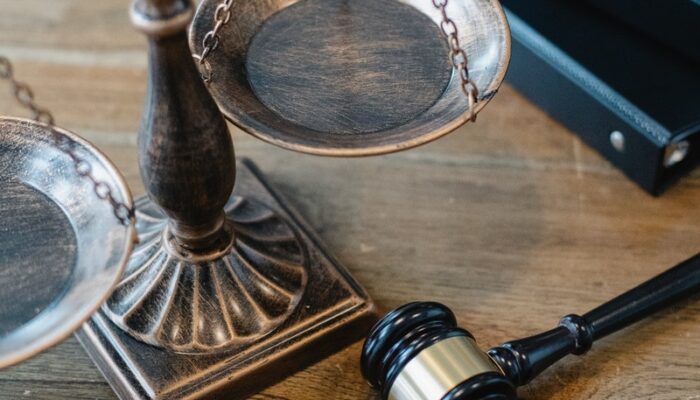 Divorce Mediation Attorney Near Me