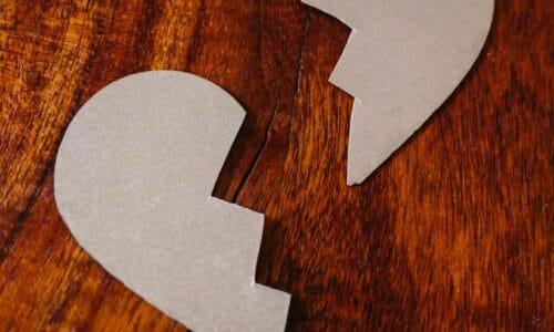 How To Find Good Divorce Mediation Near Me