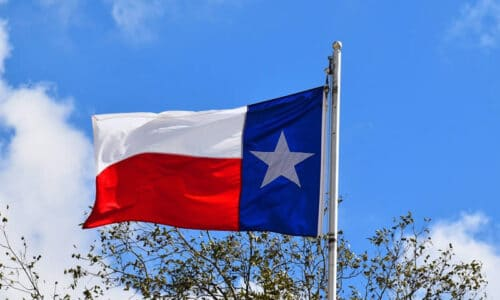 How to Prepare for Divorce Mediation in Texas
